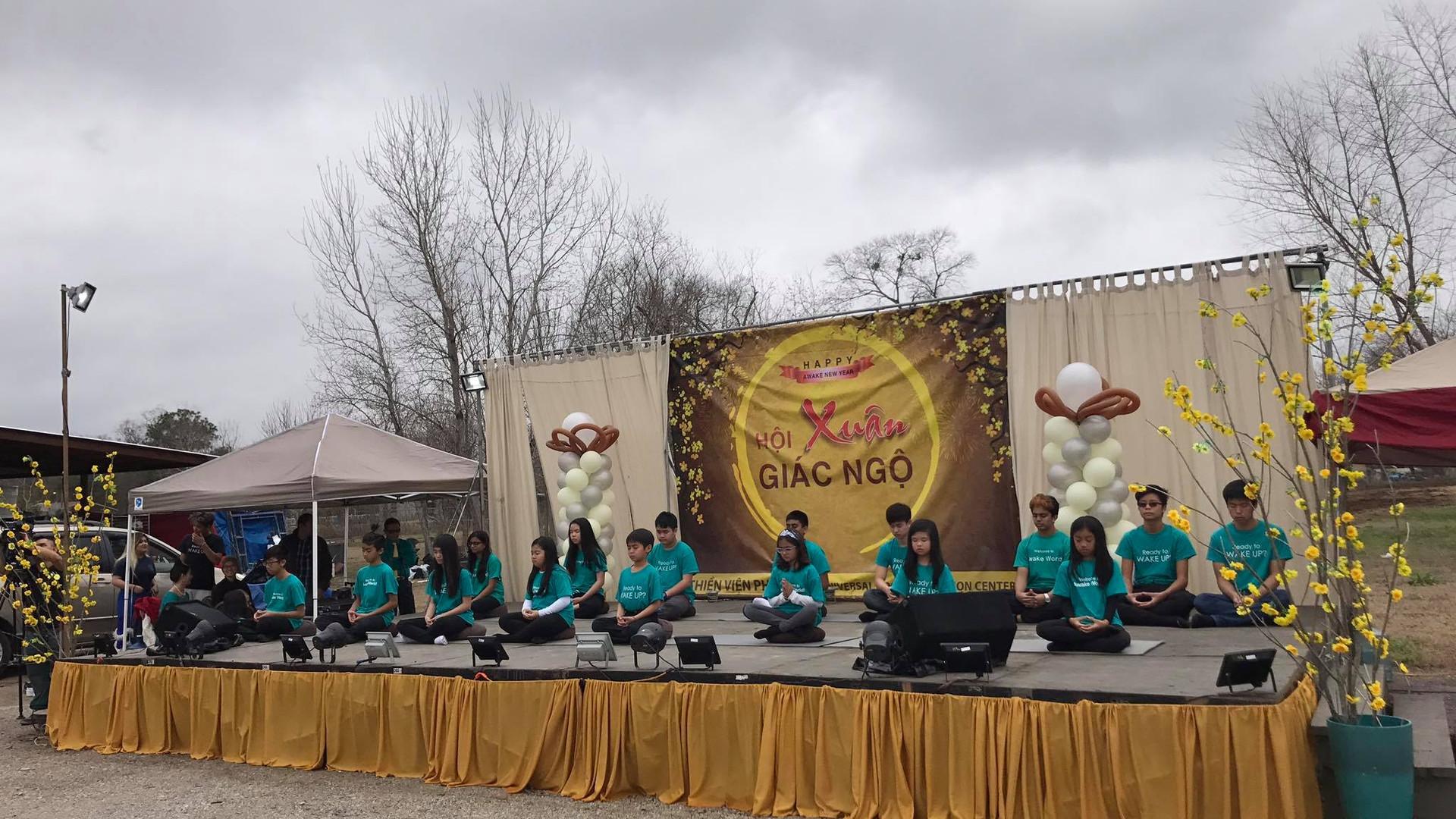 Hoi Xuan Giac Ngo 2018 4.jpg