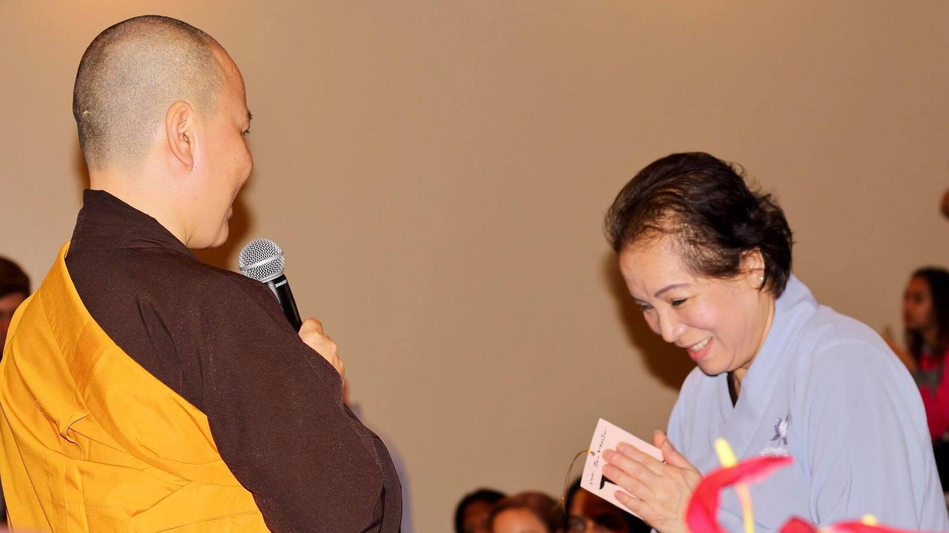 Le Thuong Nguyen 2018 47.jpg