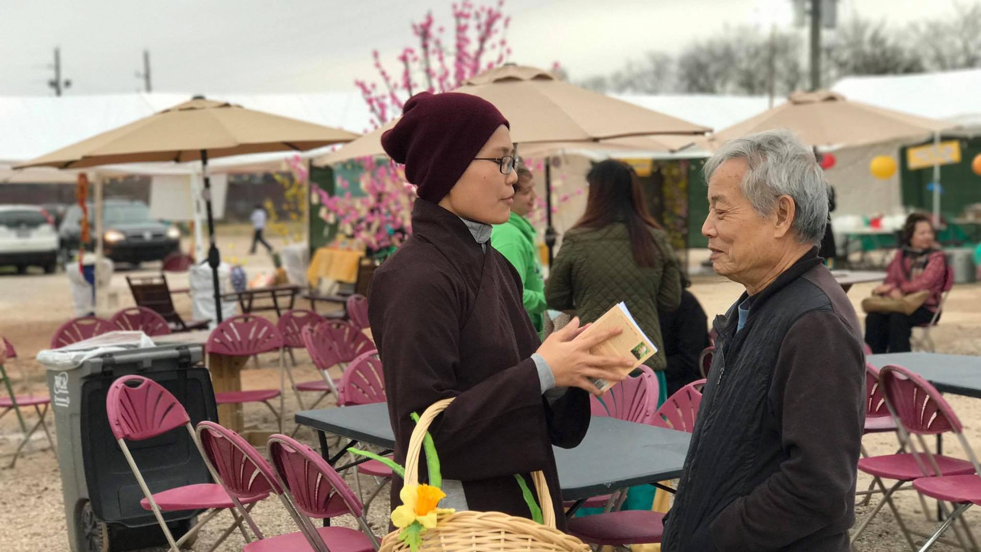 Hoi Xuan Giac Ngo 2018 31.jpg