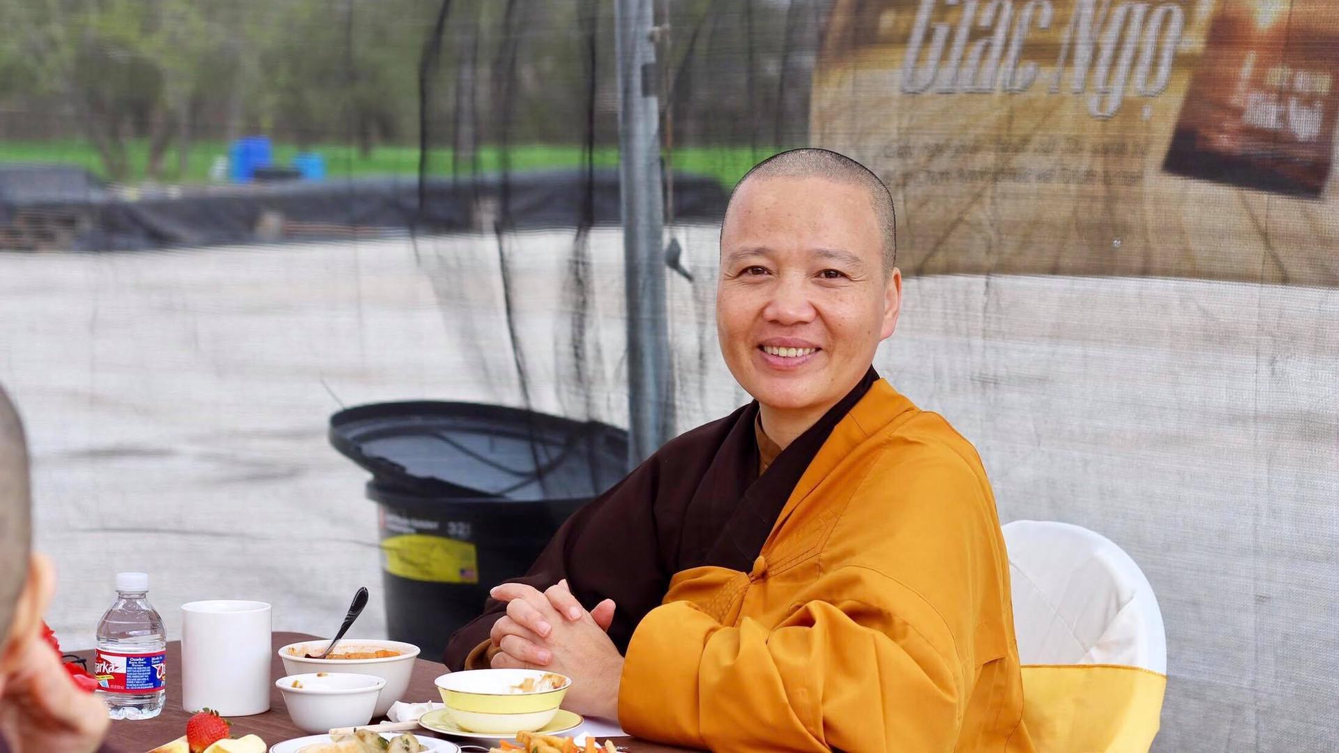 Le Thuong Nguyen 2018 40.jpg