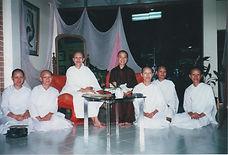 Thai 005.jpg
