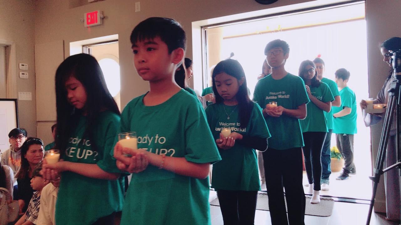Le Thuong Nguyen 2018 3.jpg