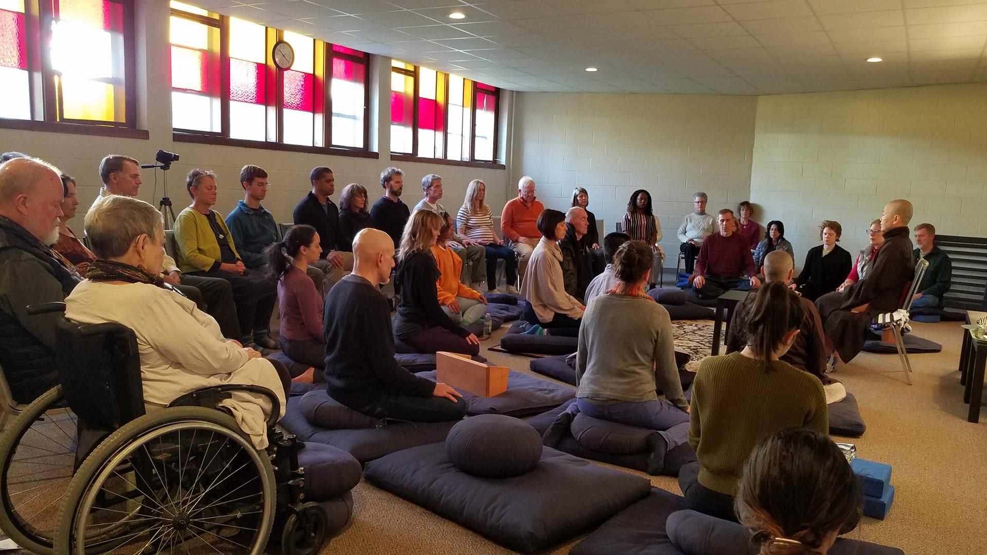 insight meditation sitting TPM.jpg