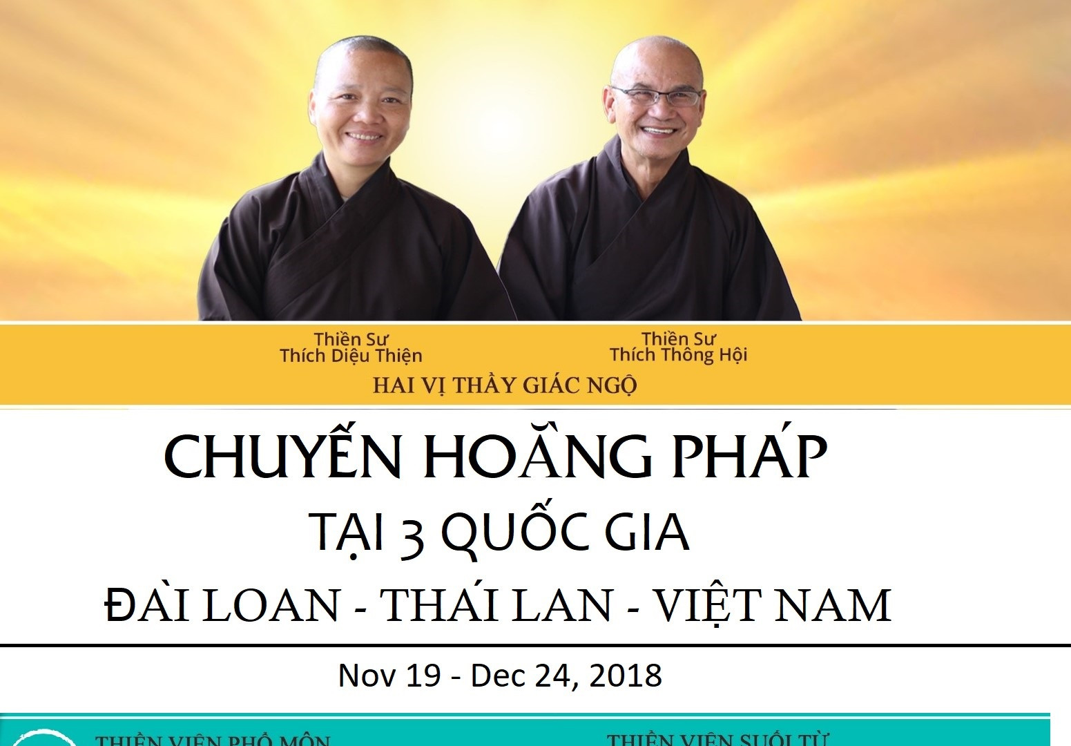 cover page for VN slideshow.jpg