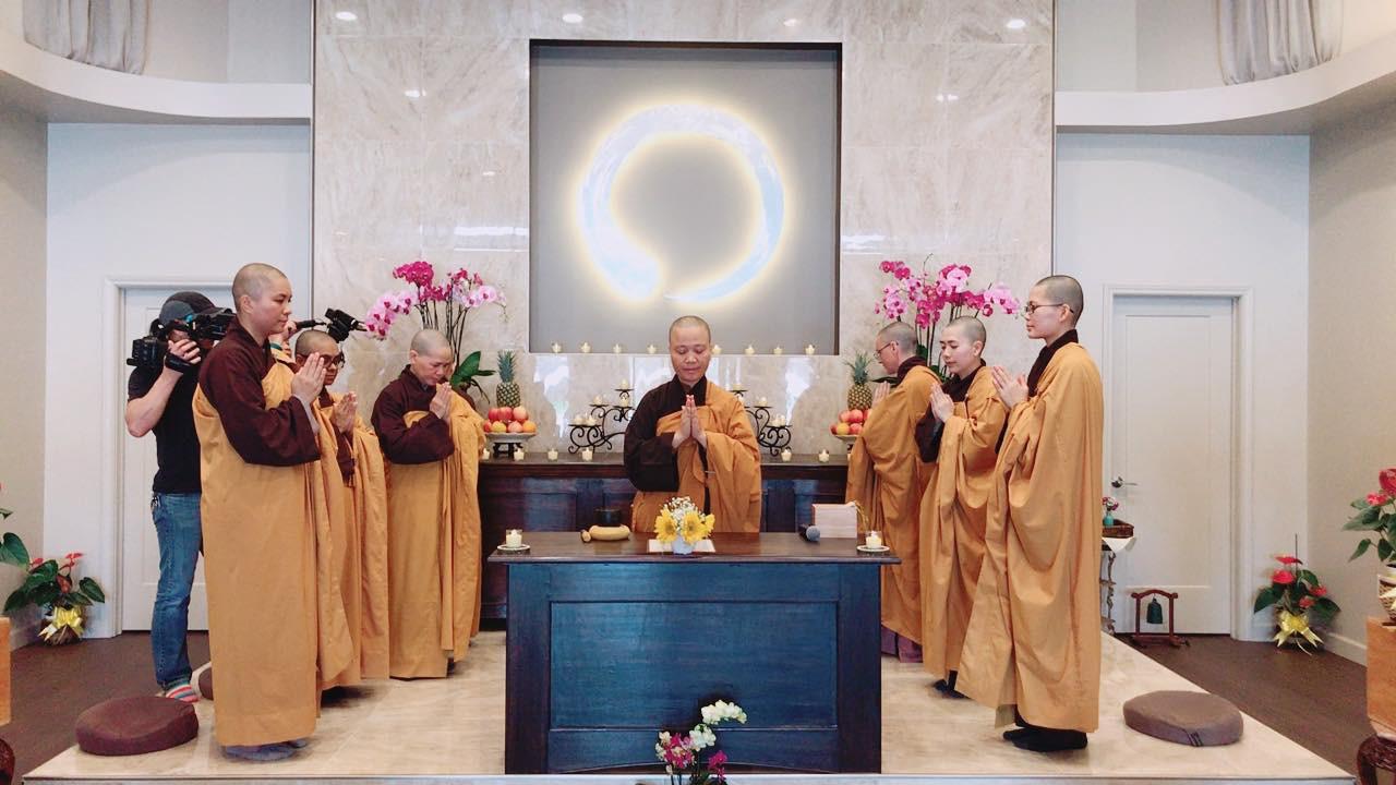 Le Thuong Nguyen 2018 7.jpg