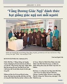 Bài viết Báo Người Việt Cali_Page_1.jpg