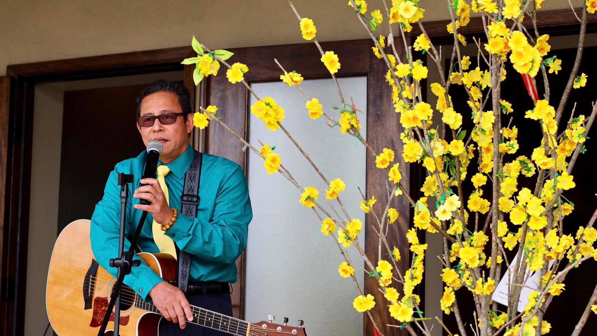 Le Thuong Nguyen 2018 45.jpg