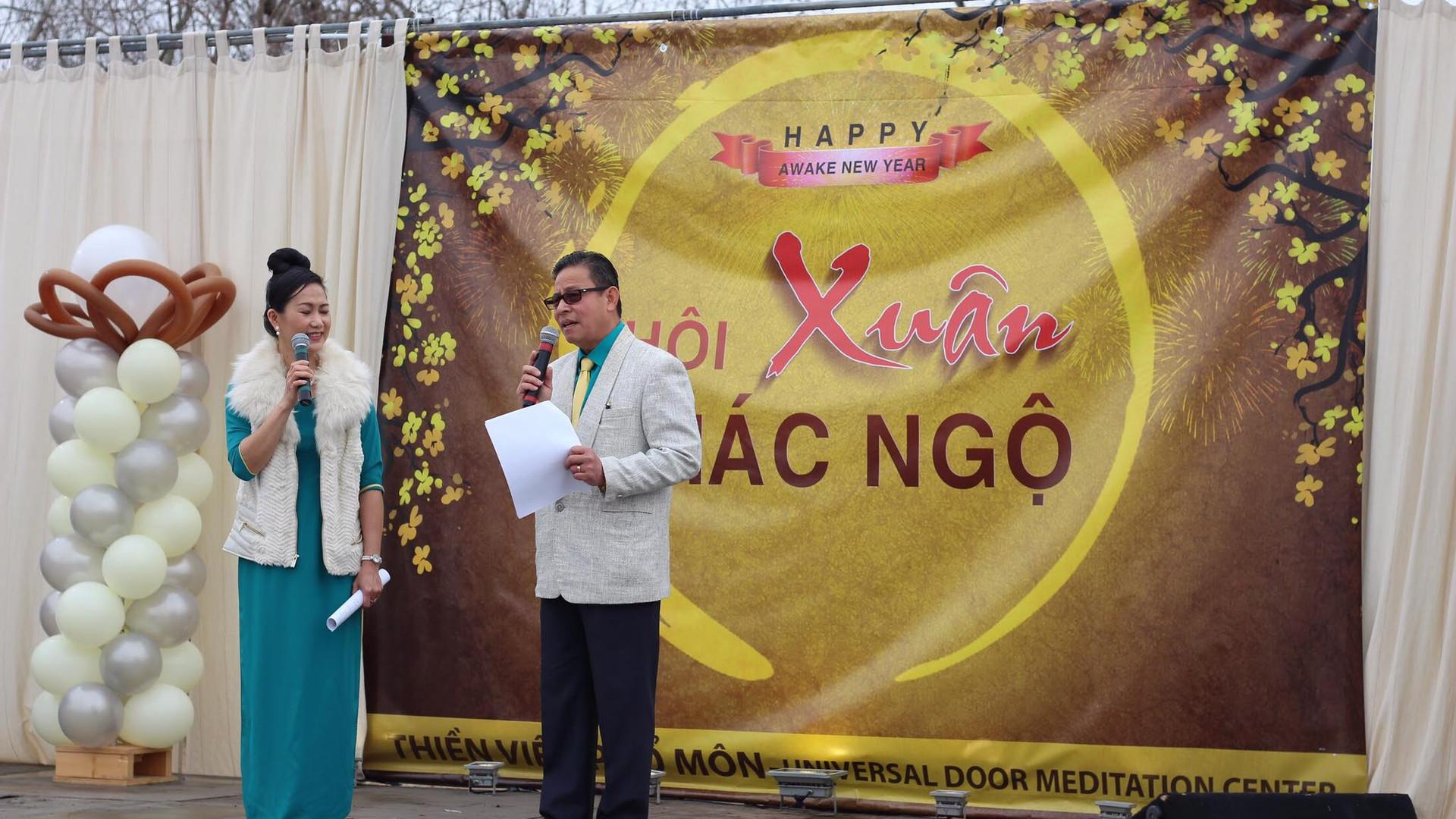 Hoi Xuan Giac Ngo 2018 38.jpg