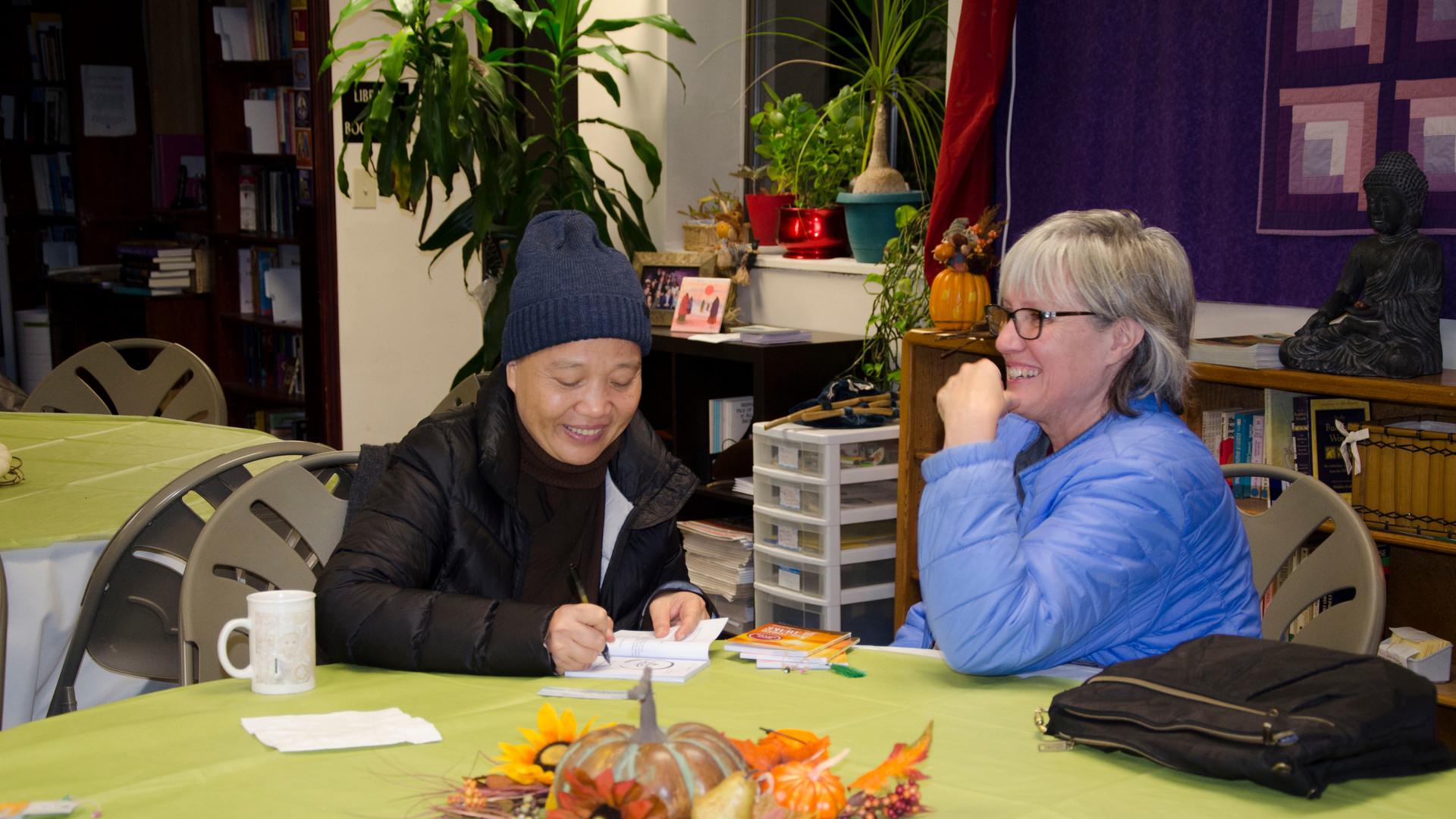 TPM book signing.JPG