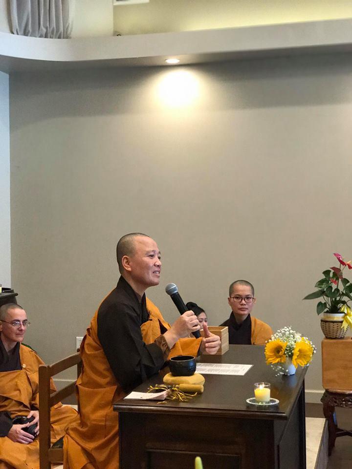 Le Thuong Nguyen 2018 8.jpg
