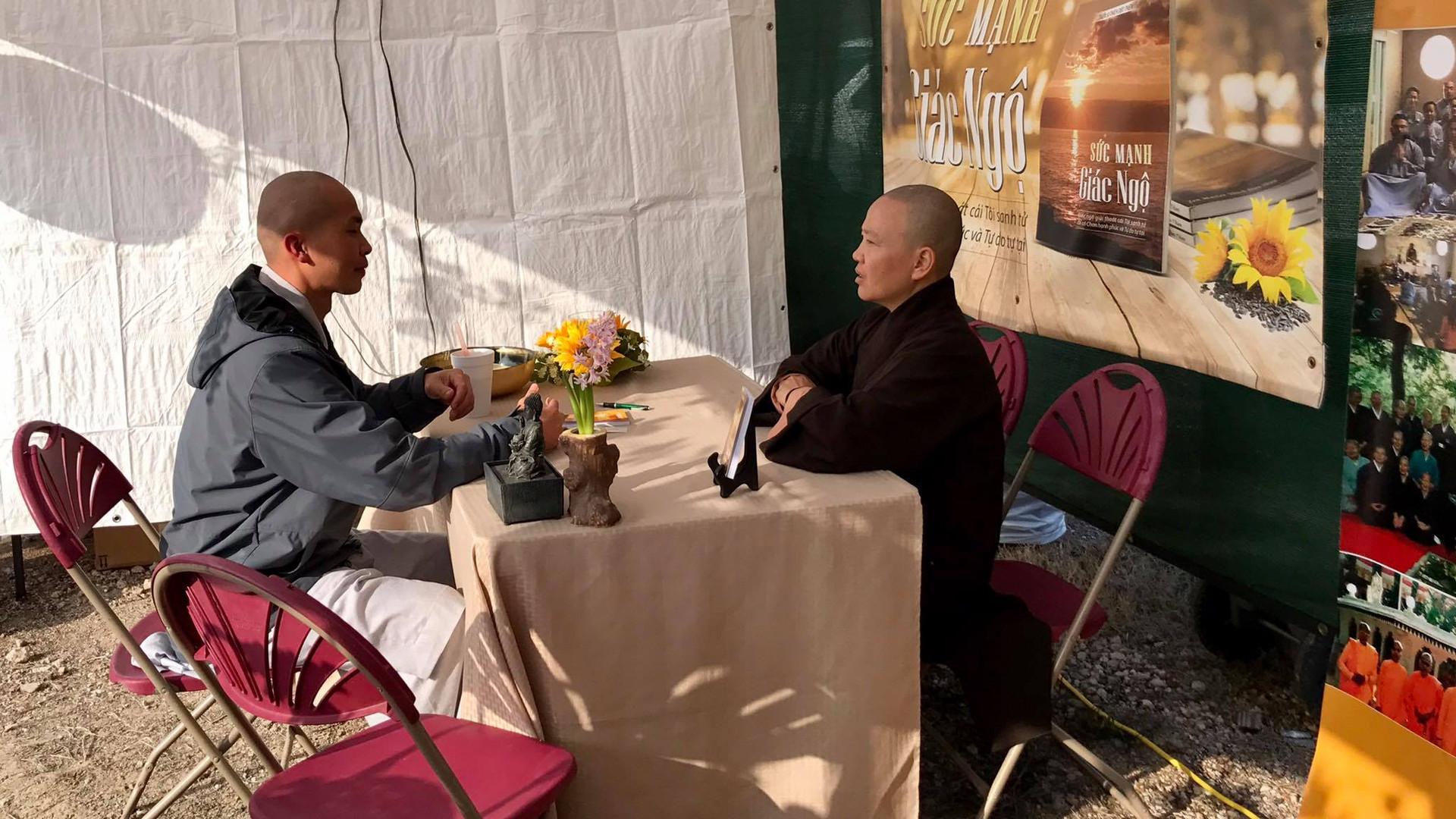 Hoi Xuan Giac Ngo 2018 19.jpg