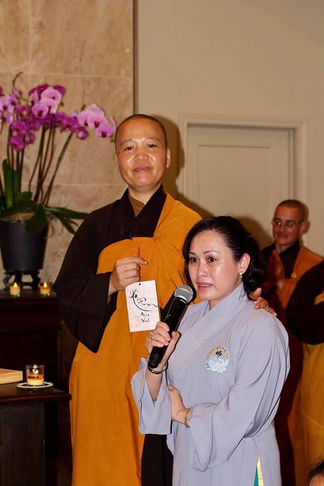 Le Thuong Nguyen 2018 46.jpg