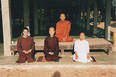 Thai 011.jpg