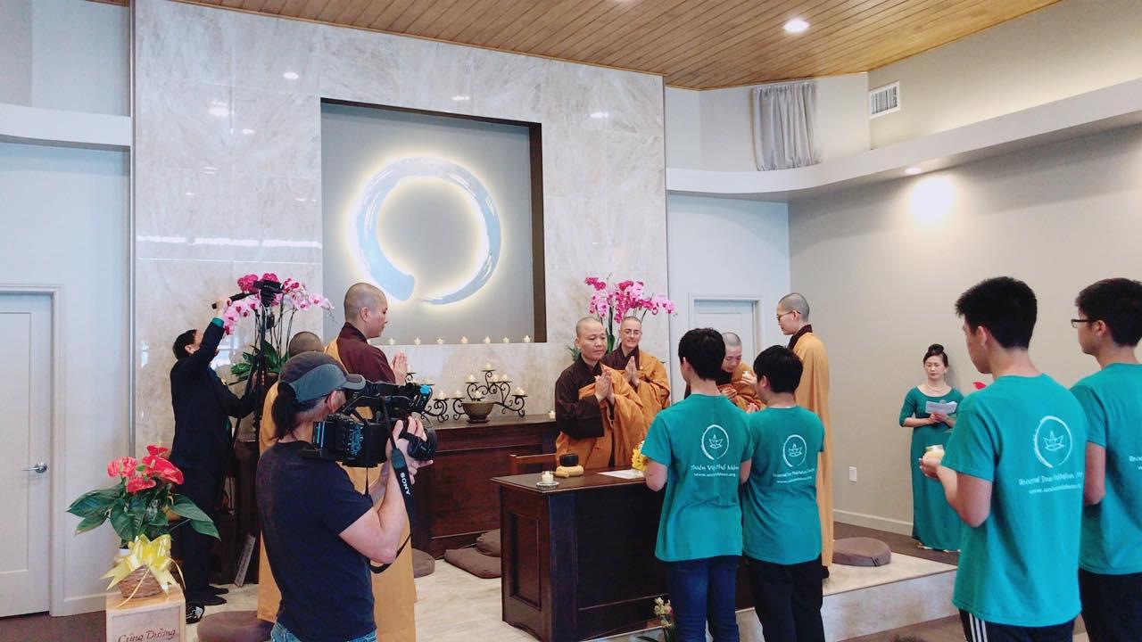 Le Thuong Nguyen 2018 2.jpg