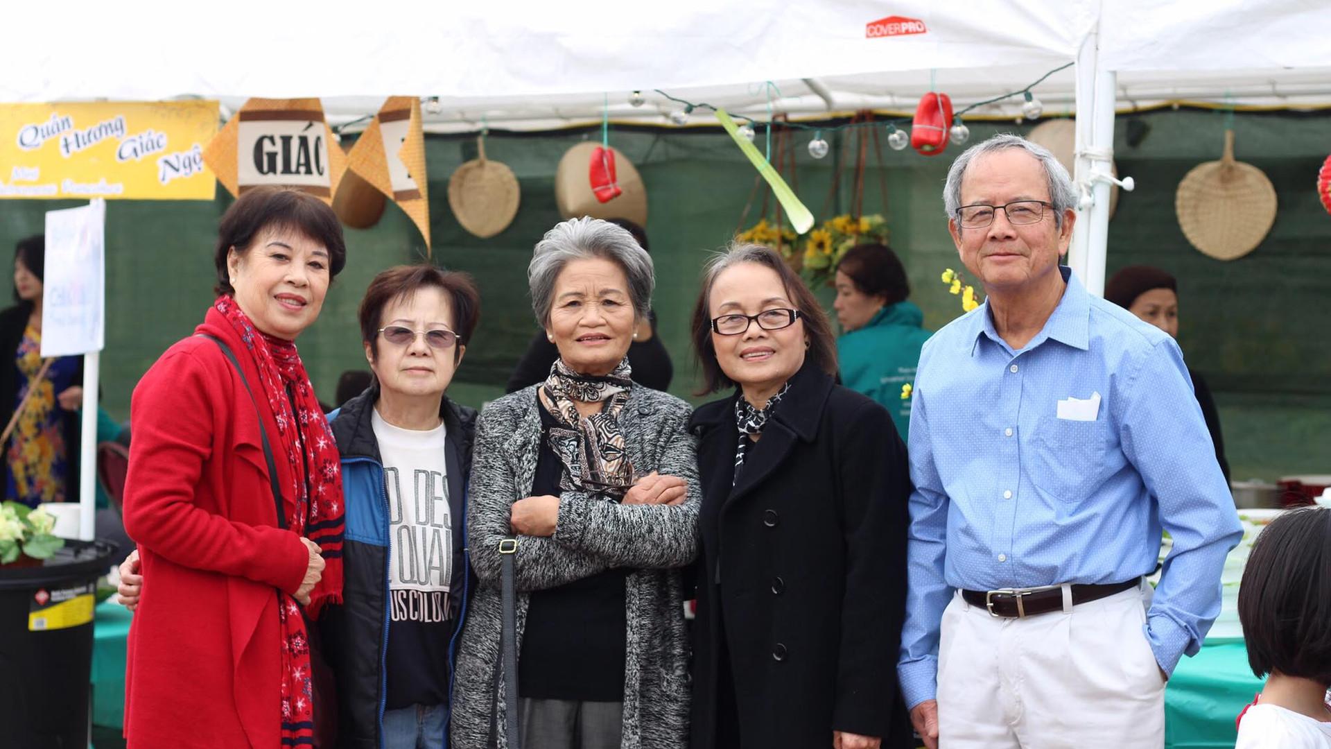 Hoi Xuan Giac Ngo 2018 49.jpg