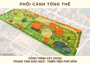 Bản vẽ Xây dựng TTGN.png