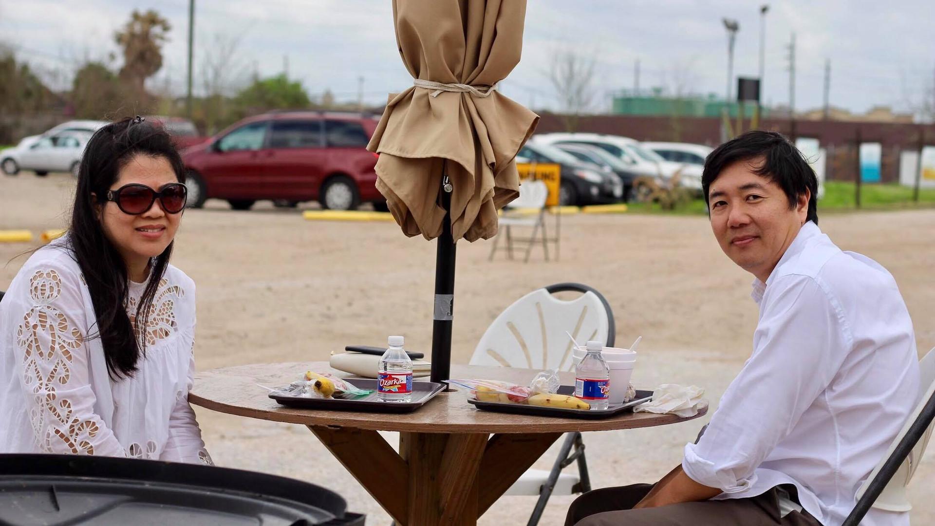 Le Thuong Nguyen 2018 44.jpg