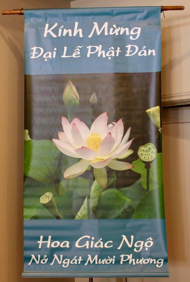 Dai Le Phat Dan 2642.jpg
