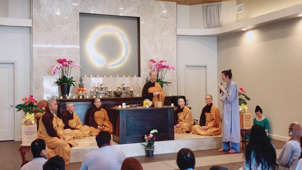 Le Thuong Nguyen 2018 15.jpg