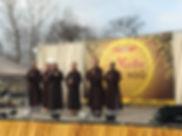 Hoi Xuan Giac Ngo 2018 22.jpg