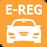 e-reg.png