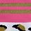 Thumbnail: Hockeysok Jasmijn