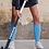 Thumbnail: Hockeysok Veda