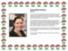 Am Staff profile.jpg