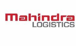 mahindra logs.jpg