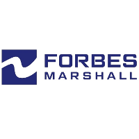 FORBES MARSHALL.png