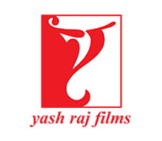 Yashraj-logo1.png