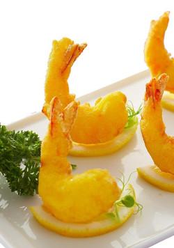 Breaded Shrimp_edited_edited