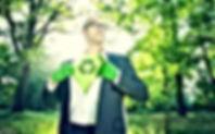 super hero 3_edited_edited.jpg