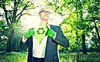 super hero 3_edited_edited.jpg