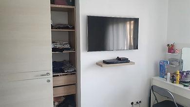 tv sans fils