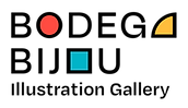 AJK_BodegaBijou_Logo_FullColour_NoBG_RGB