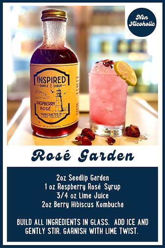 Rosé Garden (N_A)-2.png