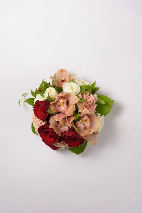 和・bouquet