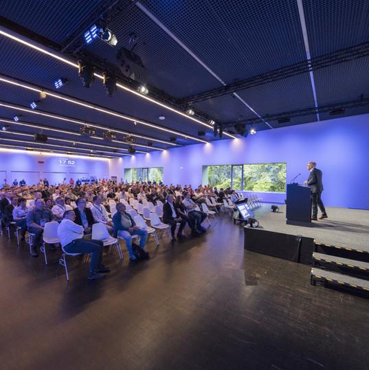 IISD-2019-Verkehrshaus (13).JPG