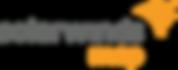 SolarWinds_MSP_logo.png