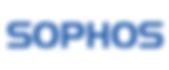 Sophos-Logo-New.png