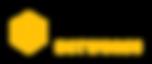 csm_Aerohive_Logo_300x113_8b91b7d501.png