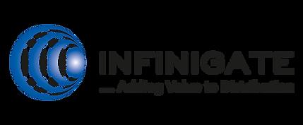 Logo-Infinigate.png