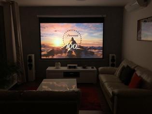 Quel matériel je possède pour tester les 4K Ultra HD ?