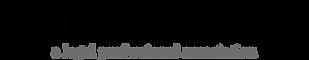MB_Logo_Color_Large.png