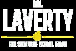 LAVERTY-logo-transparent.png