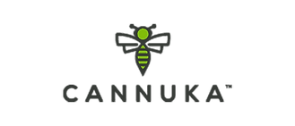 Cannuka-Other-Logo.png