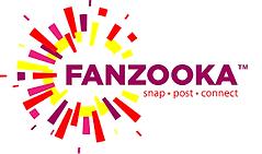 Fanzooka.png