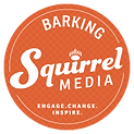 barking squirrel.png