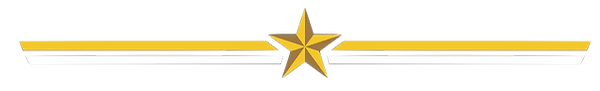 Star&Stripe.png